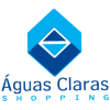 ACS ADMINISTRACAO DE SHOPPING CENTER S.A