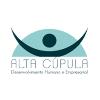 Instituto Alta Cúpula