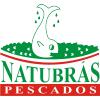NATUBRÁS PESCADOS LTDA