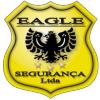 EAGLE SEGURANCA LTDA