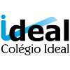 COLÉGIO IDEAL ENSINO FUNDAMENTAL