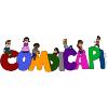 Comdicapi