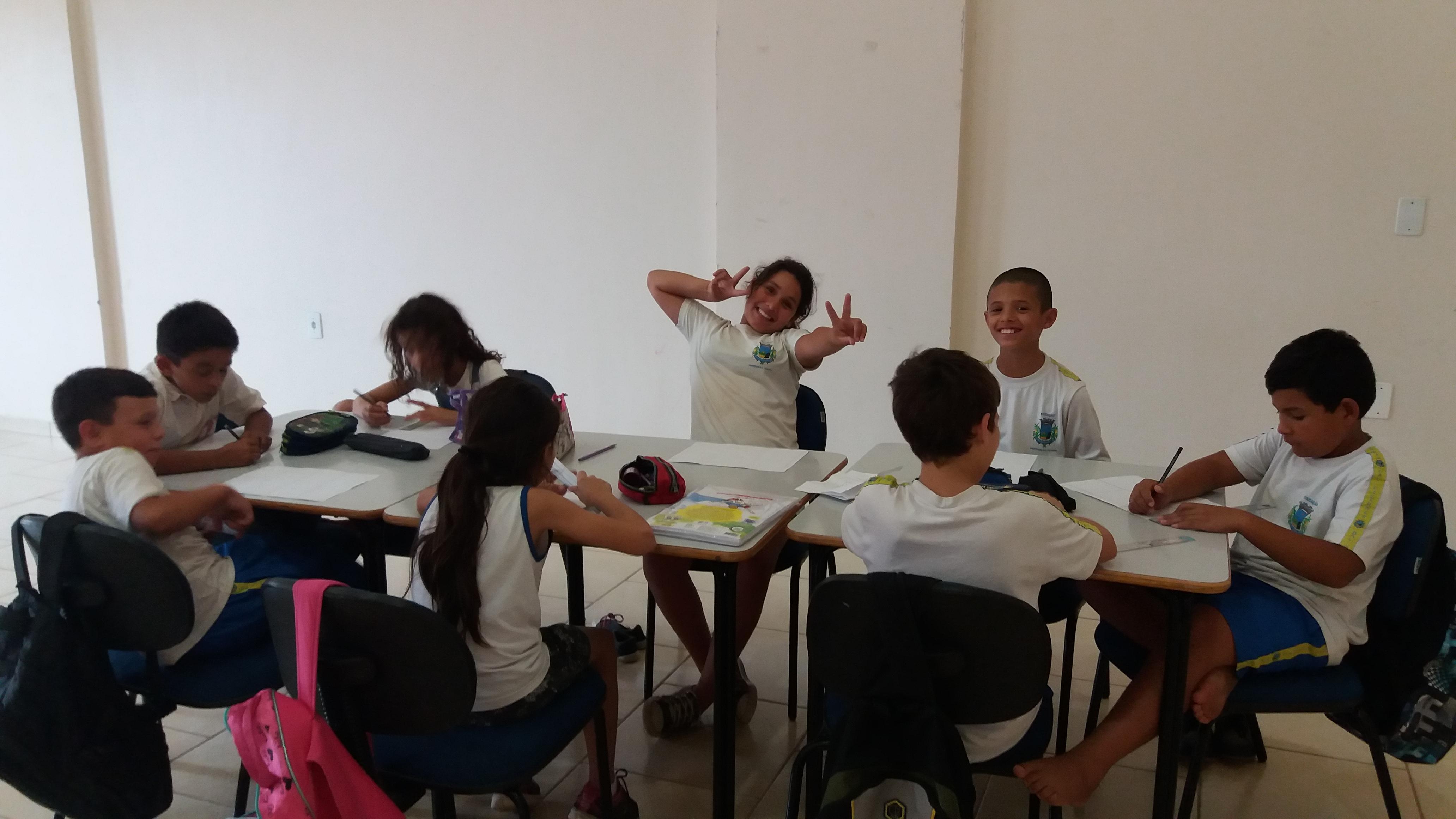 Projeto Educa+ Balneário Piçarras