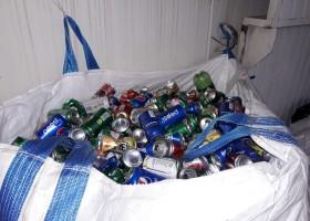 Reciclar é preciso