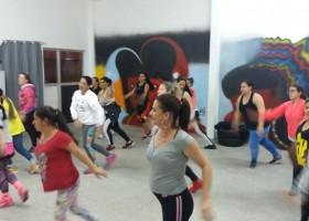 Iniciação a atividade física