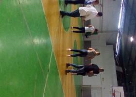Brasil Avantis Dança de Salão