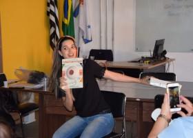 Info-Jovem: Despertando para a Cidadania