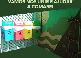 Futuro Verde