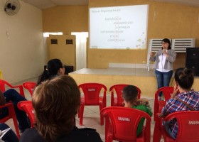 Programa Jovem Aprendiz