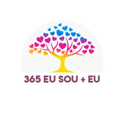 365 EU sou  + EU